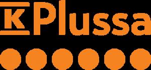 plussa logo